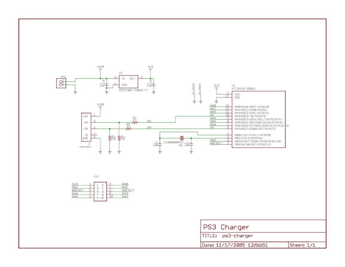Astonishing Wiring Diagram For Ps3 Online Wiring Diagram Wiring 101 Ferenstreekradiomeanderfmnl